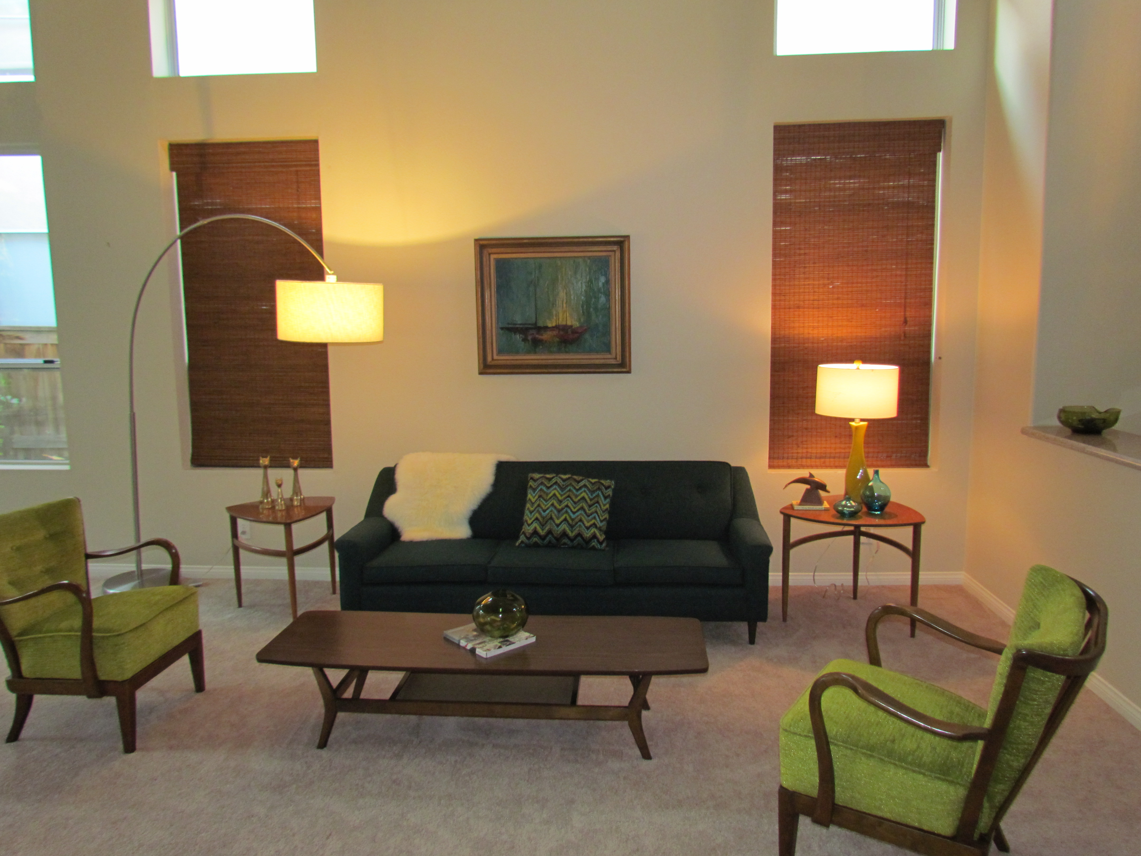 woodworking plans modern furniture plans diy how to make