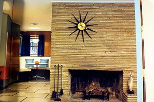 MidCenturyModern_fireplace_03