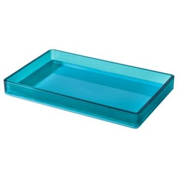 Target Room Essentials Bathroom Tray $4.99