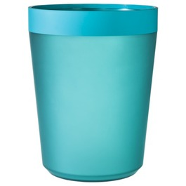 Target Room Essentials Wastebasket $9.99