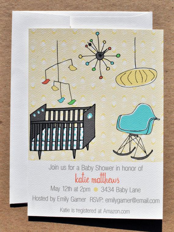 Etsy Emily Ann Designs