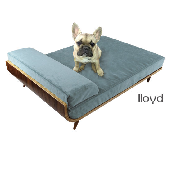 For the Lloyd Dog Bed go here: ttps://www.etsy.com/listing/166176684/lloyd-dog-bed?ref=shop_home_active_9