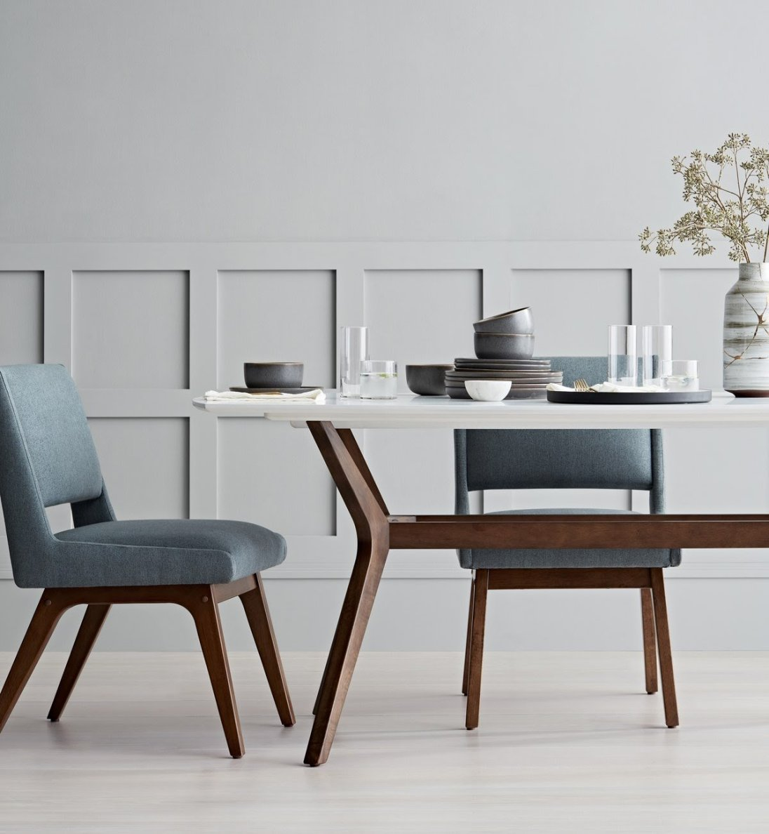 Target Dining Table